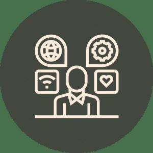 MatchmakeR 73 - Vermittlung von Anbietern