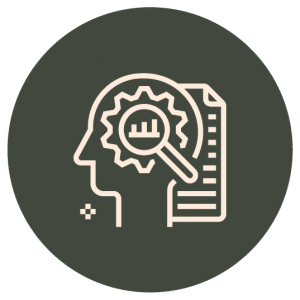 MatchmakeR 73 - Bedarfsanalyse