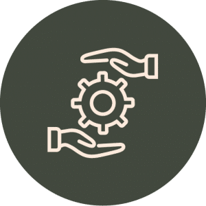 MatchmakeR 73 - Begleiten der Implementierung